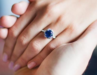 How To Choose A Perfect Gemstone Ring That Reflects Your Style?